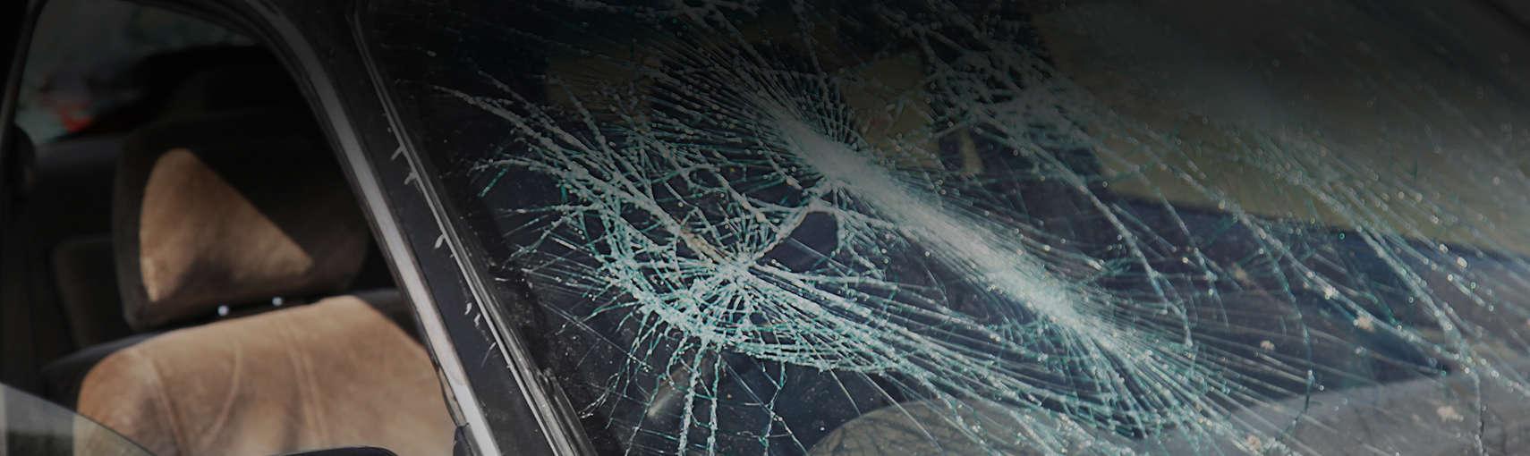 Mobile Auto Glass Repair Caledonia, Mobile Windshield Repair Caledonia