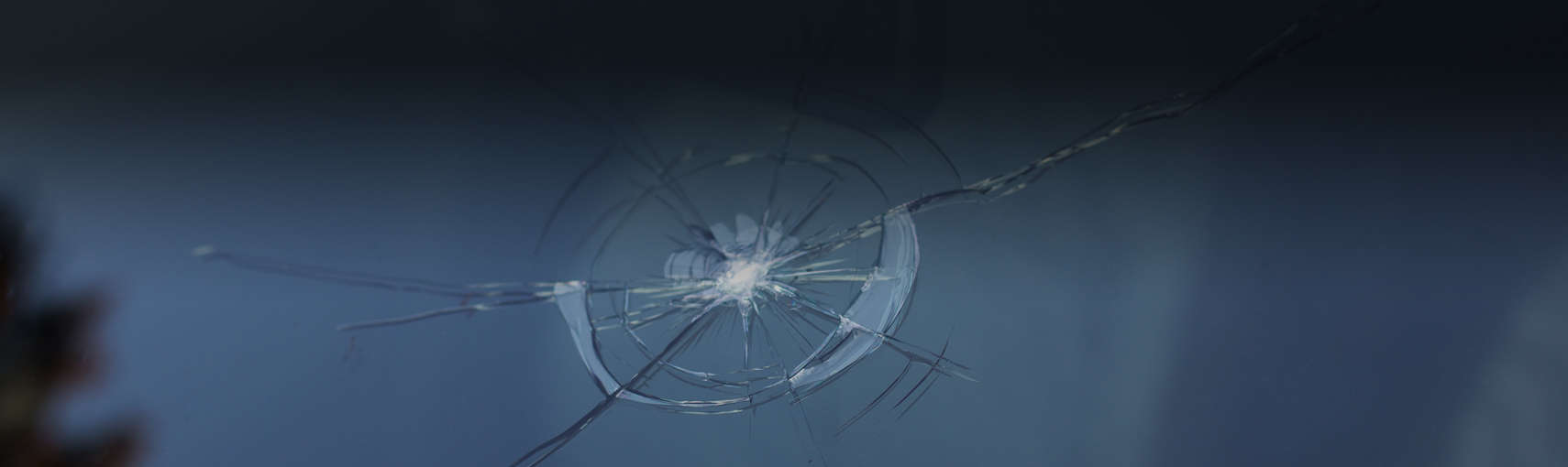 Mobile Auto Glass Repair Hagersville, Mobile Windshield Repair Hagersville