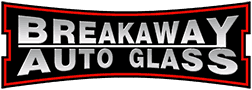 Breakaway Auto Glass Logo